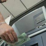 Der erste Schritt zum Bargeldverbot?