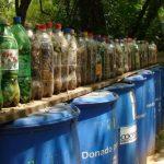 Staatsanwaltschaft will Umweltschützer hinter Gitter bringen