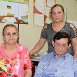 """Nicht nur Deutsche, auch Paraguayer werden Opfer von """"Betrügereien"""""""