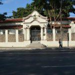 Zwei mysteriöse Todesfälle im Frauengefängnis Buen Pastor