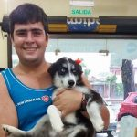 Chaco: Mutmaßlicher Dieb der Kooperative Chortitzer verhaftet