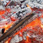 Das Feuer der Faulheit