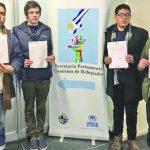 Uruguay erkennt politische Verfolgung durch Cartes an