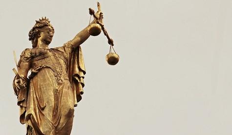 Anwältin soll von einem Mennoniten misshandelt und vergewaltigt worden sein