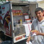 Mehr als die Hälfte der paraguayischen Bevölkerung ist übergewichtig