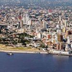 Ist die Immobilienblase in Asunción schon geplatzt?
