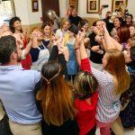 Jüdische Küche soll in Paraguay etabliert werden