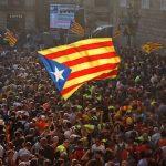 Paraguay erkennt Unabhängigkeit von Katalonien nicht an