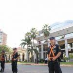 Paraguayische Politiker unter den korruptesten in der Region
