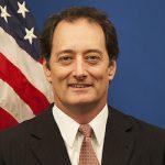 Donald Trump: Neuer US-Botschafter ausgewählt