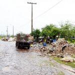 Die Resistenz der Paraguayer gegenüber Gebühren