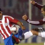 Sollte es Paraguay gelingen?