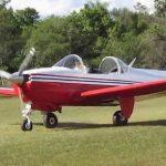 Das erste Flugzeug – Made in Paraguay