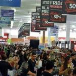 Beschwerden von Verbrauchern nehmen deutlich zu