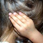 Mutter gewann das Sorgerecht: Vater entführt Kind