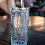 """Essap: Wassermangel ist auf """"unkontrolliertes Wachstum"""" zurückzuführen"""