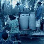 Dürre macht Bewohnern des Chacos zu schaffen
