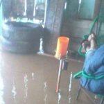 Mehr als 20.000 Betroffene durch Unwetter