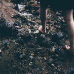 15-Jährige zurück, anscheinend vergewaltigt vom eigenen Bruder