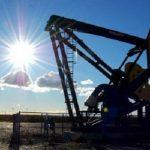 """Die Suche nach dem """"schwarzen Gold"""" im Chaco"""