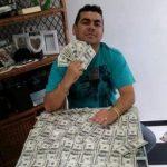 Woher stammt so viel Geld?