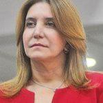 Alle 8 Tage wird in Paraguay eine Frau getötet
