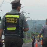 """Banditen ohne Maske """"überfallen"""" Kraftfahrer"""