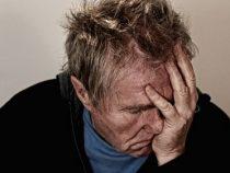 Depressionen werden die weltweit häufigste Ursache für Behinderungen sein