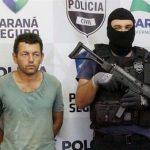 Mörder von Pablo Medina wird in Brasilien der Prozess gemacht