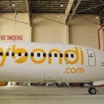 Flybondi bietet Flüge für einen USD an