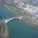 Paraguay: Grenze nach Brasilien wird geöffnet
