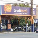 Worüber sich Paraguayer beim Verbraucherschutz echauffieren