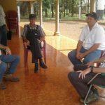 Mennoniten in San Pedro: Alle Forderungen erfüllt