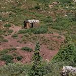Schweres Minenunglück in Guairá