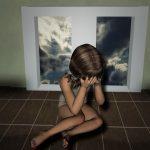 Das Mädchen mit den Mandarinen: Ein Mord bleibt ungesühnt