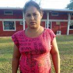 Fahndungserfolg bei Überfall einer Mautstelle im Chaco