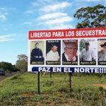 EPP: Frieden für den Norden?