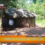 Für 50.000 Guaranies: Mutter prostituiert ihre Kinder