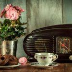 Haltlose Spekulationen eines deutschen Radiomoderators