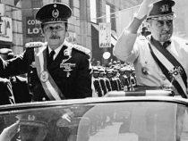 """In Paraguay fehlt 30 Jahre nach dem Sturz von Stroessner die """"demokratische Kultur"""""""