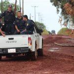 Entführung in Caaguazú: Kein gutes Ende befürchtet