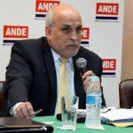 """Romero: """"Stromtariferhöhung nicht aufschiebbar"""""""