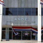 Fernablesung von Zählern bei der ANDE wird forciert