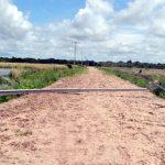 Attentat auf Reisunternehmen sorgt für Stromausfälle