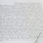 Richter verweigert Annahme von Antrag wegen orthografischen Fehlern
