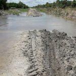 Wohin gingen 400 Milliarden Guaranies?