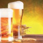 Bierbrauer in Sorge wegen Steuererhöhungen