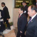 Paraguay übernimmt temporäre Präsidentschaft im Mercosur
