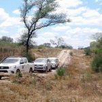 Enteignungsversuch im Chaco angeprangert