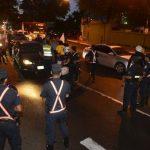 Friedensmarsch für EPP Geiseln wurde verboten